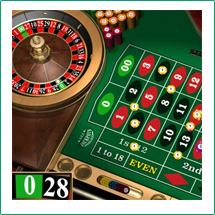 roulette tricks der kniff