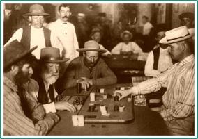 888 casino auf handy